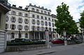 Vevey - Hôtel des Trois couronnes - août 2014 - 3.jpg