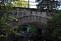 Veyronbruecke Pampigny 04 11.jpg