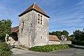Vezot - Château de la Cour 20180529-06.jpg
