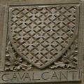 Via de' calzaiuoli, palazzo cavalcanti, stemma cavalcanti.jpg