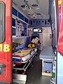 Viatura bombeiros resgate02.jpg