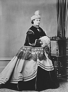 Victoria, Crown Princess of Prussia.jpg