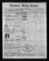 Victoria Daily Times (1900-05-01) (IA victoriadailytimes19000501).pdf