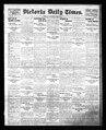 Victoria Daily Times (1908-08-08) (IA victoriadailytimes19080808).pdf