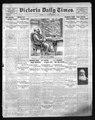 Victoria Daily Times (1909-12-17) (IA victoriadailytimes19091217).pdf