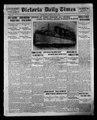 Victoria Daily Times (1913-06-06) (IA victoriadailytimes19130606).pdf