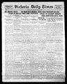 Victoria Daily Times (1914-03-10) (IA victoriadailytimes19140310).pdf