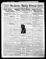Victoria Daily Times (1914-04-21) (IA victoriadailytimes19140421).pdf