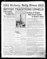 Victoria Daily Times (1914-08-30) (IA victoriadailytimes19140830).pdf