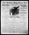 Victoria Daily Times (1915-01-23) (IA victoriadailytimes19150123).pdf