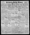 Victoria Daily Times (1920-04-10) (IA victoriadailytimes19200410).pdf