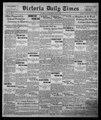 Victoria Daily Times (1920-07-08) (IA victoriadailytimes19200708).pdf