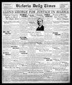 Victoria Daily Times (1921-05-18) (IA victoriadailytimes19210518).pdf