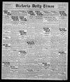 Victoria Daily Times (1922-07-15) (IA victoriadailytimes19220715).pdf