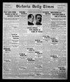Victoria Daily Times (1923-09-07) (IA victoriadailytimes19230907).pdf