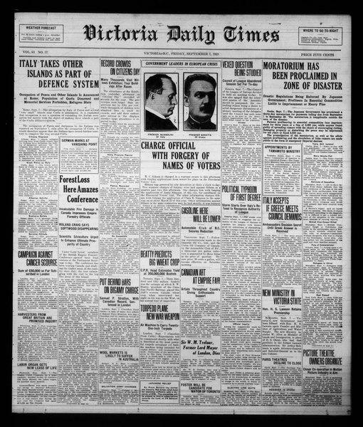 File:Victoria Daily Times (1923-09-07) (IA victoriadailytimes19230907).pdf