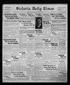 Victoria Daily Times (1924-01-16) (IA victoriadailytimes19240116).pdf