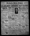 Victoria Daily Times (1925-12-11) (IA victoriadailytimes19251211).pdf