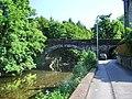 Victoria Jubilee Bridge - geograph.org.uk - 461261.jpg