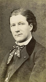 Sardou in 1880
