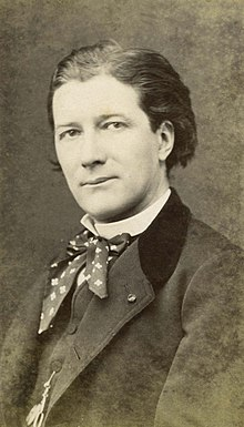 维克托里安·萨尔杜