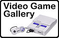 VideoGameGallery-Icon.jpg