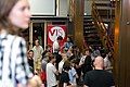 Vienna Independent Shorts 2017 opening Gartenbaukino 06.jpg