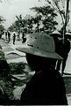 Vietnamese Repair Trinh Ma, 1969 (16426406501).jpg