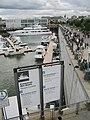 Vieux-Port de Montreal 13.JPG
