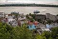Vieux-Quebec (14786331144).jpg