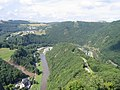View from Bergfried Bourscheid (1).JPG