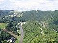 View from Bergfried Bourscheid (1).JPG