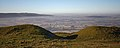 View from Hambledon Hill in winter 20081207.jpg