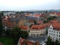 View from Löbau's kirche 4.jpg