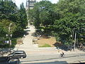 View from a waiting room, 61 Queen Street East -e.JPG