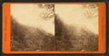 View in Dixville Notch, White Mountains, from Robert N. Dennis collection of stereoscopic views.png