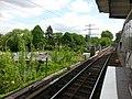 View northwest from Alstersdorf U-Bahnhof - geo.hlipp.de - 36245.jpg