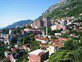 View of Krujë 2.jpg