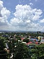 View of Marikina from Loyola School of Theology, Ateneo de Manila University 2.jpg