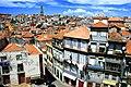 View of Porto - panoramio.jpg