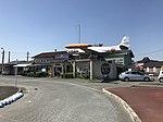 View of Tachiarai Retro Station.jpg