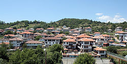 View of Zlatograd center.jpg