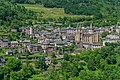 View on Conques 03.jpg