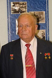 Viktor Gorbatko