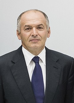 Image result for victor pinchuk