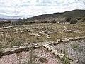 Vila romana de Liédena 20170809 133100.jpg