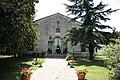 VillaValmaranaBresson20070717-3.jpg