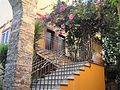 Villa Antica Tropea - panoramio - kajikawa (6).jpg