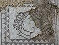 Villa Armira Floor Mosaic PD 2011 209a.JPG
