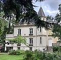 Villa Dumont - Aulnay Bois - 2020-08-22 - 4.jpg